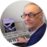 Don Pianoforall