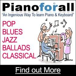 Pianoforall-250x250-POP