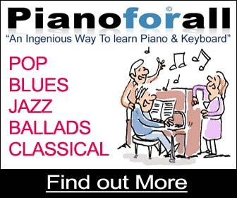 Pianoforall-336x280-POP