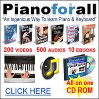 Pianoforall-Books-200x200a