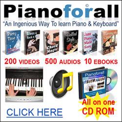 Pianoforall-Books-250x250a